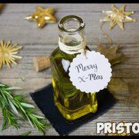 Розмарин - лечебные свойства и противопоказания, применение 3