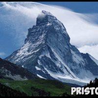 Самая высокая гора в Австралии - описание, интересное 1