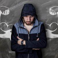 Сильные и слабые стороны человека в резюме - лучшие примеры 3