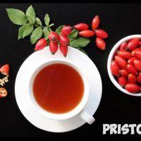 Шиповник - лечебные свойства и противопоказания, применение 3