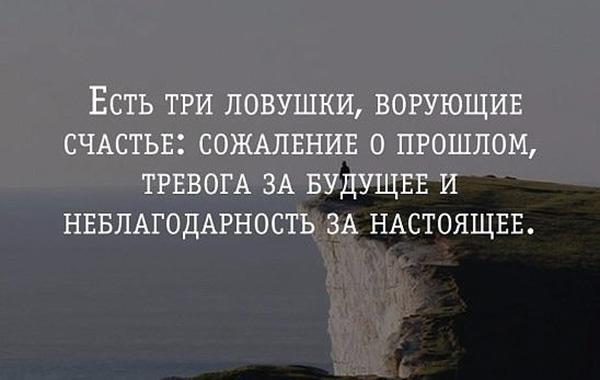 Красивые цитаты великих людей про жизнь - читать бесплатно 3
