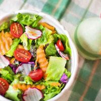 Диета при язве желудка - список продуктов, полезные и вредные 4