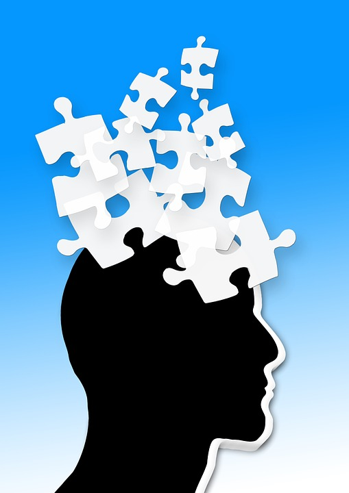 Забывчивость и рассеянность - причины, симптомы, что делать 1