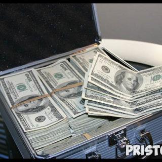 Заговор на деньги и удачу - читать в домашних условиях 2