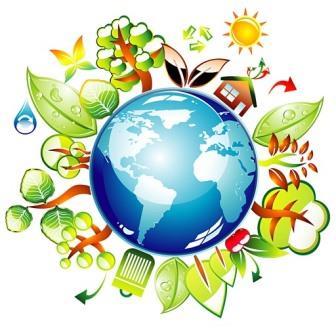Земля наш общий дом картинки, фото, красивые, для детей 10