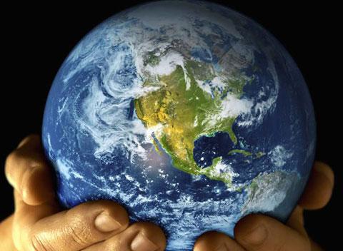 Земля наш общий дом картинки, фото, красивые, для детей 2