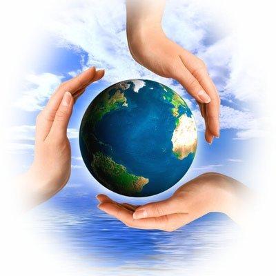 Земля наш общий дом картинки, фото, красивые, для детей 3