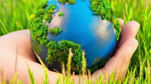 Земля наш общий дом картинки, фото, красивые, для детей 4