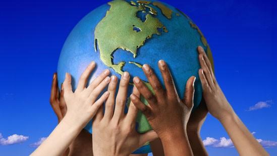 Земля наш общий дом картинки, фото, красивые, для детей 5