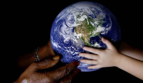 Земля наш общий дом картинки, фото, красивые, для детей 7