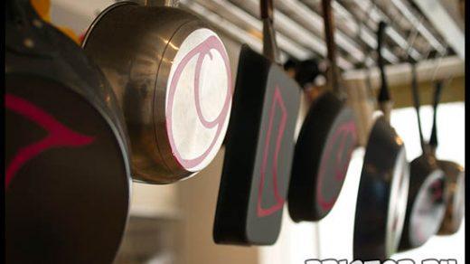 Как выбрать сковороду с керамическим покрытием - отзывы, цена 3