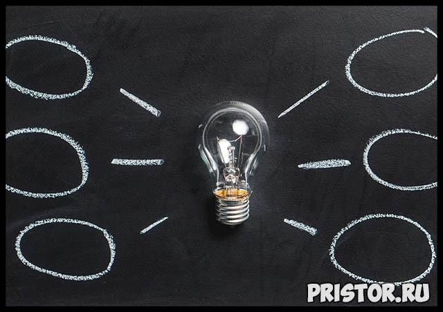 Как стать успешным человеком - Эффективные советы и методы 2