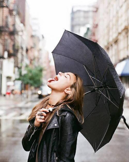 Красивые картинки на аватарку в ВК для девушек - скачать бесплатно 4
