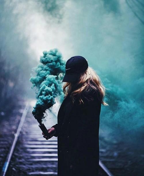 Красивые картинки на аватарку в ВК для девушек - скачать бесплатно 8