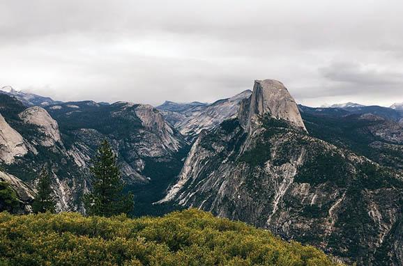 Красивый и удивительный мир природы - картинки, фото, смотреть 1
