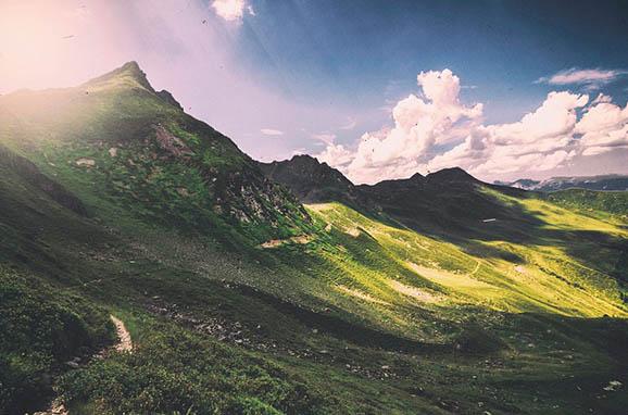 Красивый и удивительный мир природы - картинки, фото, смотреть 3