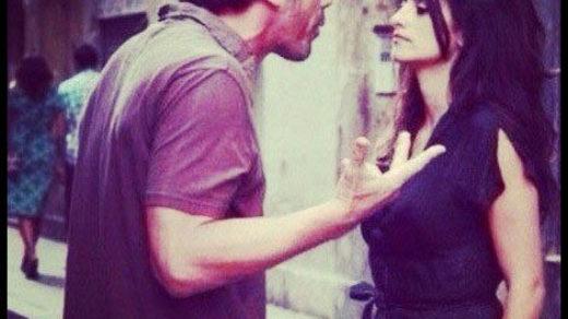 Основные правила общения с мужчиной - как наладить отношения 1