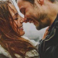 Очень сильная любовь фото, картинки, отношения, чувства 9