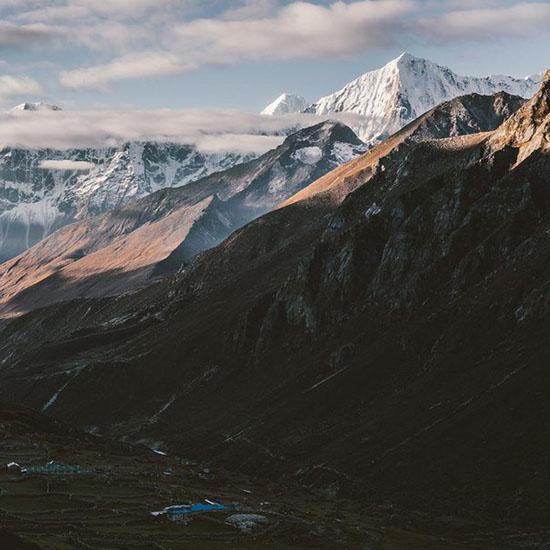 Прекрасная и удивительная красота природы - фото, смотреть бесплатно 18