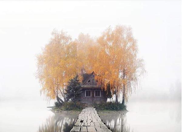 Прекрасная и удивительная красота природы - фото, смотреть бесплатно 4
