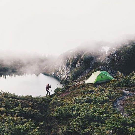 Прекрасная и удивительная красота природы - фото, смотреть бесплатно 8