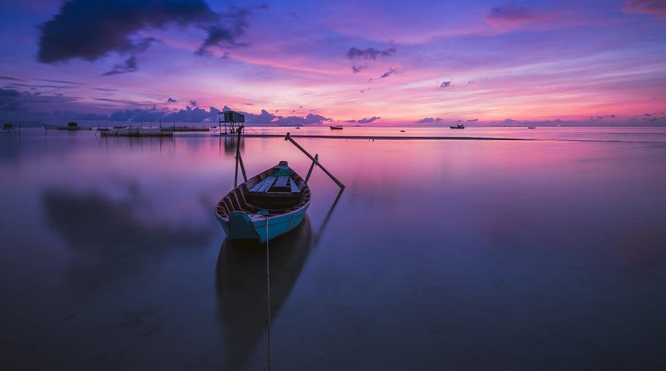 Прекрасная и удивительная природа фото - красивые, смотреть 17