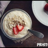 Протасовка диета - описание, меню, отзывы, плюсы и минусы 5