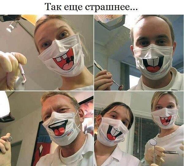 Ржачные и смешные фото приколы - новые, свежие, 2017 4