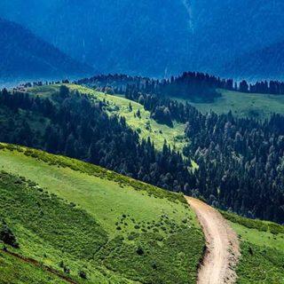 Удивительная природа России - красивые фото, смотреть бесплатно 7