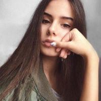 Фотографии красивых девушек - смотреть бесплатно, подборка 1