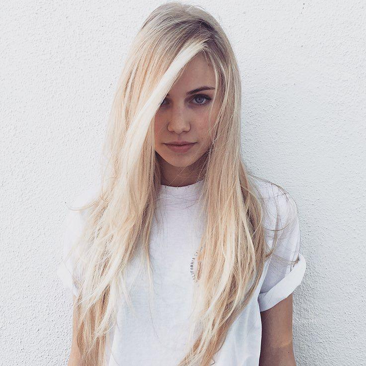 Фотографии красивых девушек - смотреть бесплатно, подборка 12