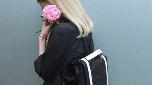 Фото и картинки красивые девушки со спины - на аву, автарку в ВК 8