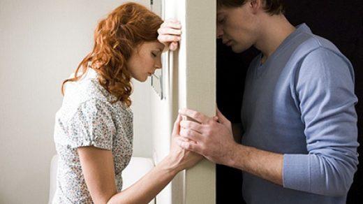 Что делать если муж изменил - простить или уйти, как действовать 2