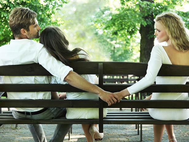 Что делать если муж изменил - простить или уйти, как действовать 3