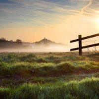 Весна цитаты красивые, прикольные, мудрые, грустные - читать 18