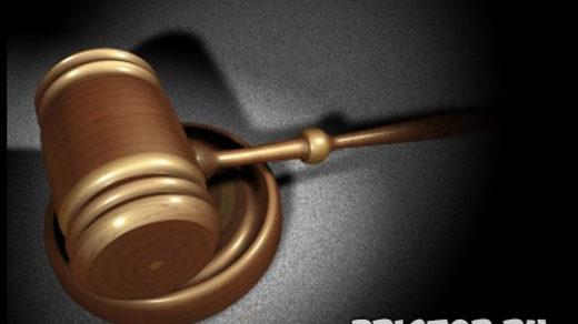 Как правильно вести себя в суде свидетелю?
