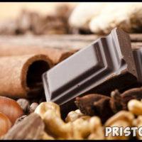 12 продуктов с высоким содержанием магния - лучшие продукты 1