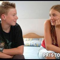 Как наладить отношения с сыном - эффективные советы