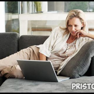 Как стать самодостаточной женщиной - секреты и личная жизнь 2