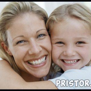 Как наладить отношения с дочерью - основные правила и советы 1