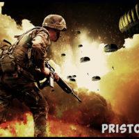 Третья мировая война? - обзор зарубежных СМИ