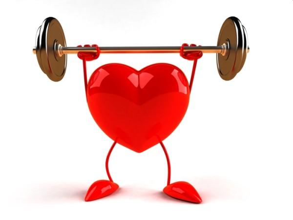 Интересные картинки про здоровый образ жизни - скачать бесплатно 6