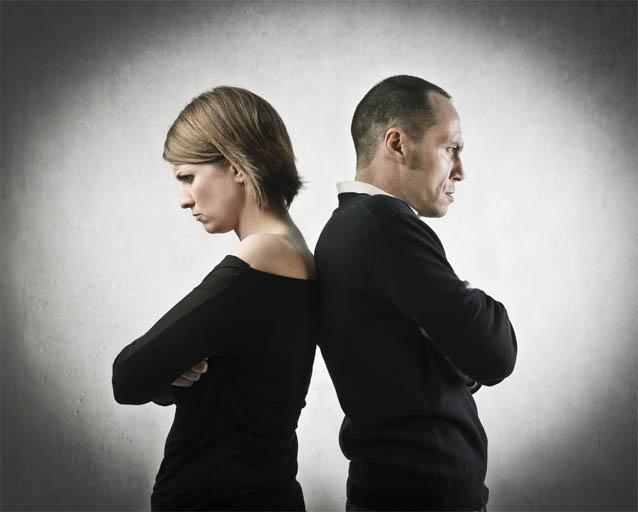 Как перестать обижаться на людей - основные советы, рекомендации 1