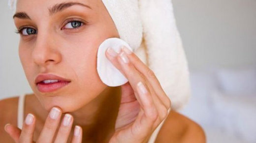 Как убрать волосы с лица в домашних условиях - быстро и эффективно 2