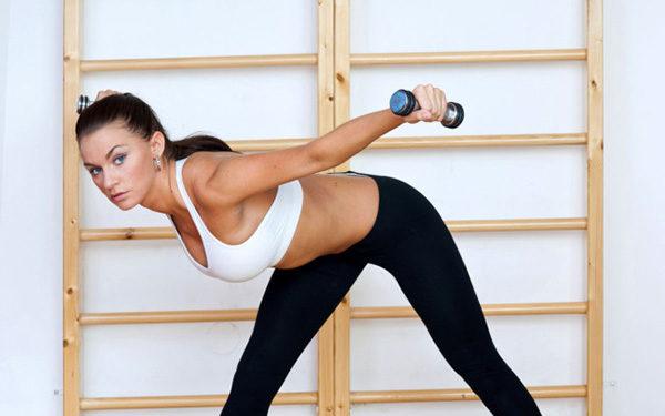 Как убрать щеки и сделать скулы - упражнения, диета, уход, советы 1
