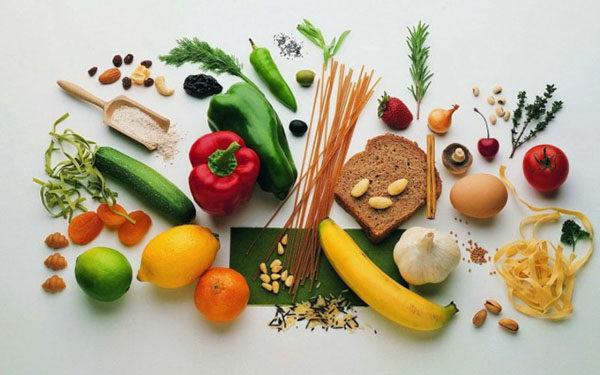 Как убрать щеки и сделать скулы - упражнения, диета, уход, советы 3