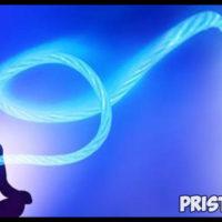 Как убрать энергетические привязки к бывшим партнерам 2