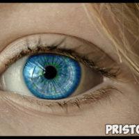 Как улучшить зрение за короткий срок в домашних условиях 7