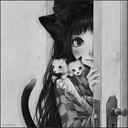 Красивые аниме картинки на аватарку - скачать, смотреть, бесплатно 16