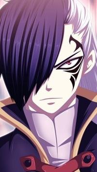 Красивые аниме картинки на аватарку - скачать, смотреть, бесплатно 2